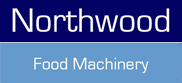 Northwood Food Machinery