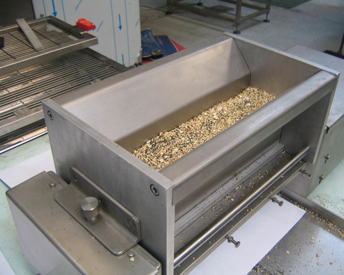 DispenserTrial001(seeds)